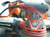 SKIL Spindle Sander 7402